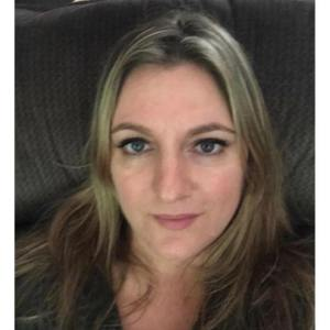 Jenny profile pic