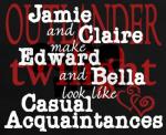 jamie claire edward bellat-shirt