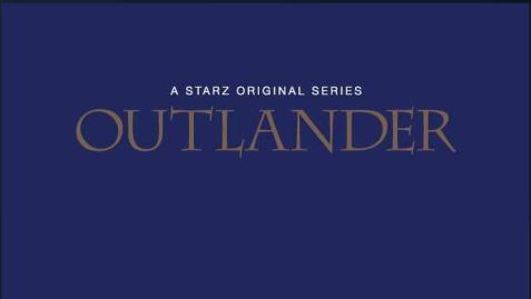 Photo:http://www.starz.com/originals/outlander
