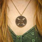 celtic-warrior-jewelry