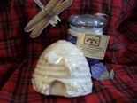 claire-fraser-soap-and-candle-set