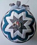 outlander-cj-ornament