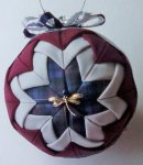 outlander-dragonfly ornament