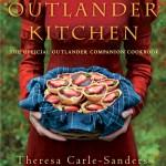 outlander-kitchen-cookbook