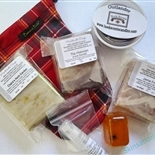 outlander-sampler-pack