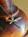 sassenach dragonfly