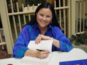 dg book signing