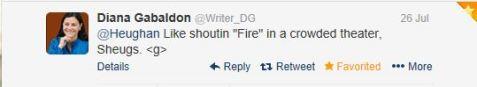 DG's response to above Tweet.