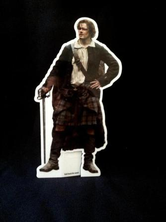 PocketJamie Template, from starzoutlander.tumblr.com